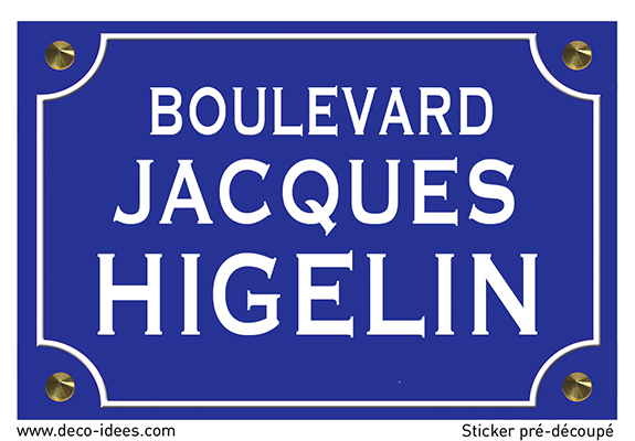 sticker-plaque-de-rue-the-little-sticker-jacques-higelin