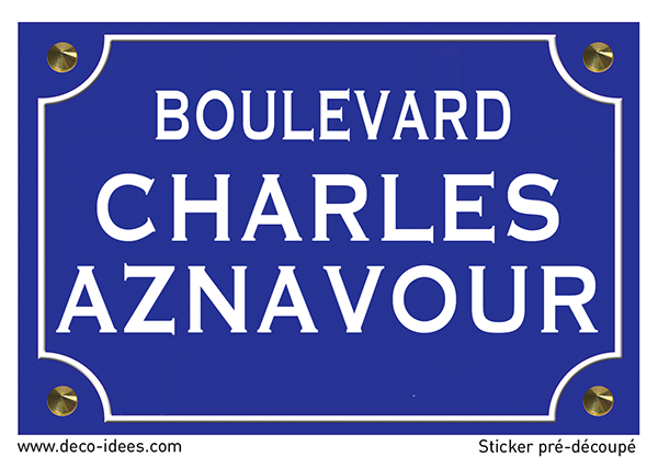 sticker-plaque-de-rue-the-little-sticker-charles-aznavour