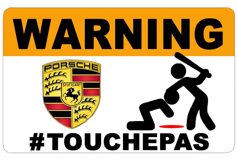 sticker-warning-porsche-deco-idees