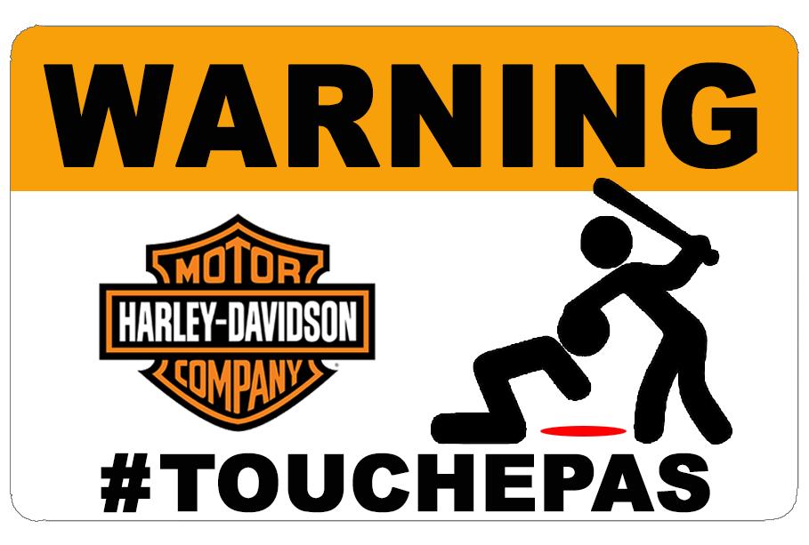 sticker-warning-harley-davidson-deco-idees