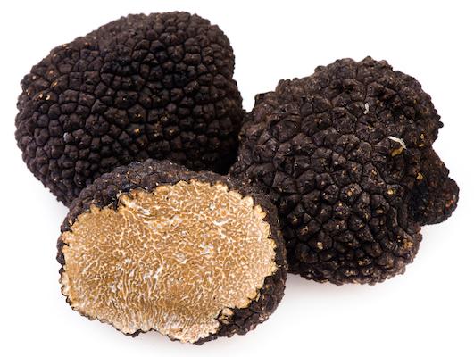truffe-scorzone-je-cuisine-a-la-truffe