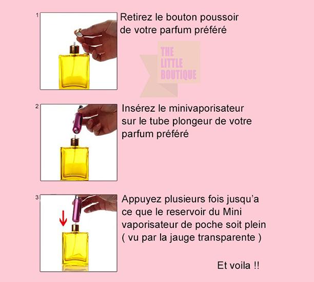 mini-vaprorisateur-parfum-rechargeable-the-little-boutique