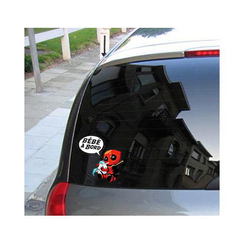 sticker-bebe-a-bord-deadpool-the-little-sticker-2