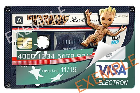 sticker-pour-carte-carte-bancaire-electron-la-pose