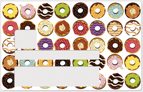 sticker-carte-bancaire-electron-donuts-the-little-sticker