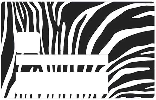 sticker-carte-bancaire-electron-zebre-the-little-sticker