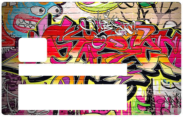 sticker-carte-bancaire-electron-graffiti-wall-the-little-sticker