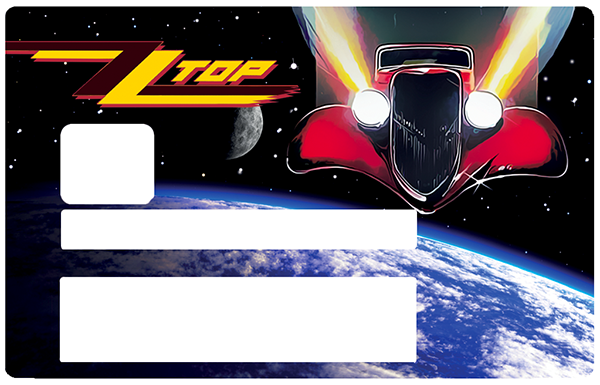sticker-carte-bancaire-electron-zztop-the-little-sticker
