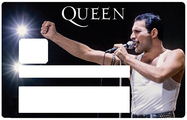 sticker-cb-queen-freddie-mercury-the-little-sticker