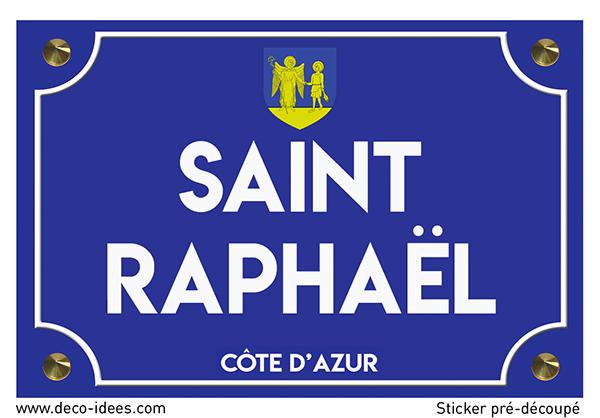 saint-raphael-plaque-de-rue