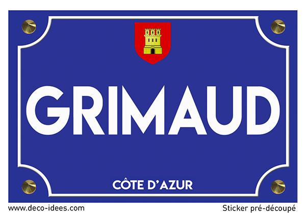grimaud-plaque-de-rue