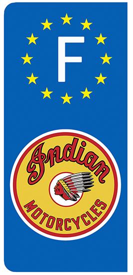 sticker-plaque-immatriculation-the-little-sticker-indian