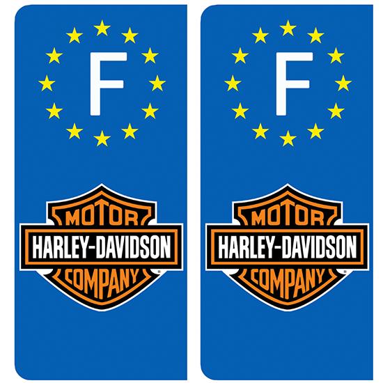 sticker-plaque-immatriculation-the-little-sticker-harley-davidson-1