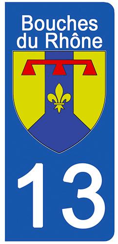 13-blason-bouche-du-rhone