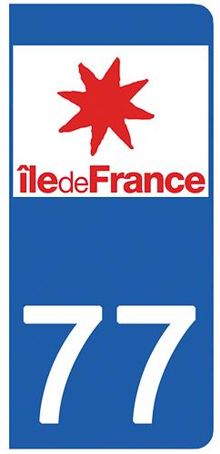 77-ile-de-france-sticker-plaque-immatriculation-the-little-sticker-fabricant