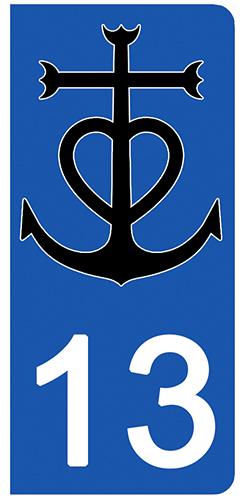 13-camargue