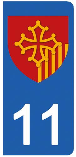 11-occitanie-sticker-plaque-immatriculation-the-little-sticker-fabricant