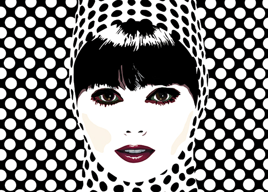 fake-audrey-pop-art-the-little-boutique