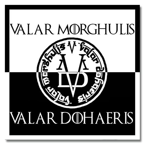 sticker-valar-morghulis-valar-dohaeris-the-little-sticker-1