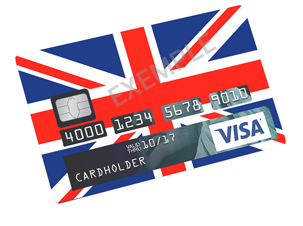 EXEMPLE-credit-card-sticker-the-little-sticker