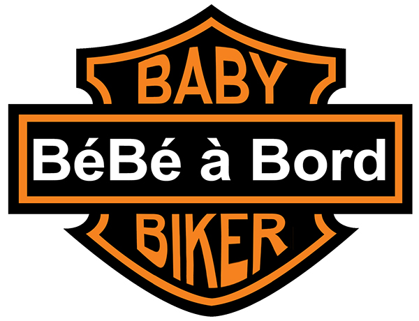 STICKER_BEBE_A_BORD_HARLEY_DAVIDSON_THE_LITTLE_STICKER_1