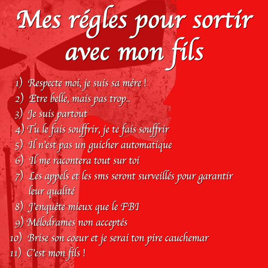 TLB901-R-mes-regles-pour-sortir-avec-mon-fils-the-little-boutique-30X30