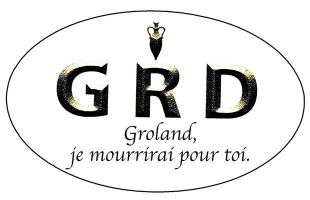 sticker-GROLAND-the-little-boutique_1