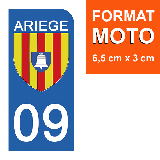 09-ARIEGE-sticker-plaque-immatriculation-moto-the-little-boutique