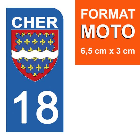 18-CHER-sticker-plaque-immatriculation-moto-the-little-boutique