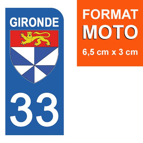 33-GIRONDE-sticker-plaque-immatriculation-moto-the-little-boutique