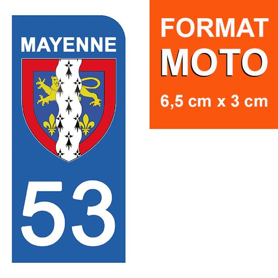 53-MAYENNE-sticker-plaque-immatriculation-moto-the-little-boutique