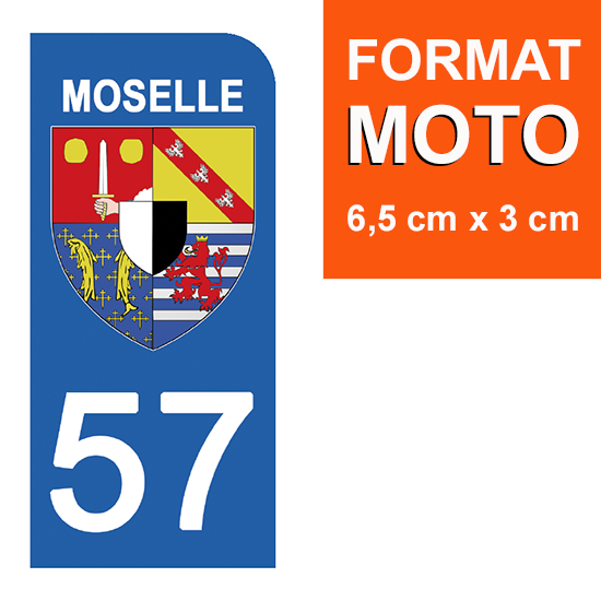 57-MOSELLE-sticker-plaque-immatriculation-moto-the-little-boutique