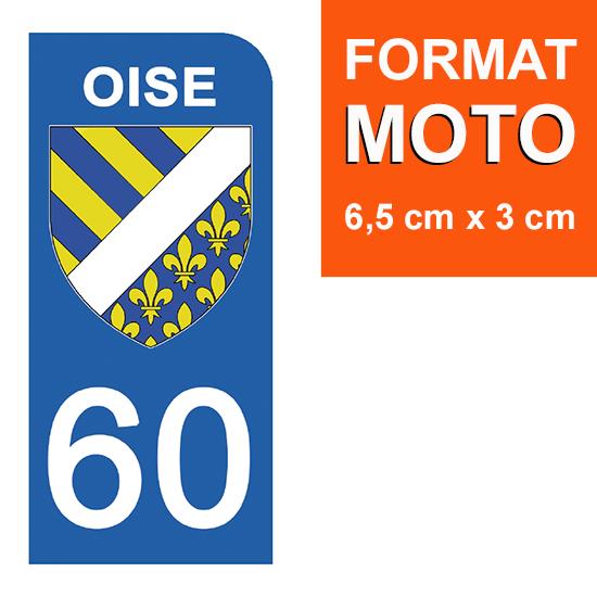 60-OISE-sticker-plaque-immatriculation-moto-the-little-boutique