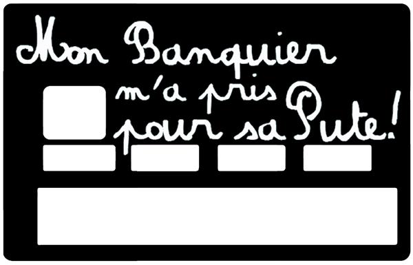 sticker-cb-mon-banquier-pute-dgedenice-the-little-boutique