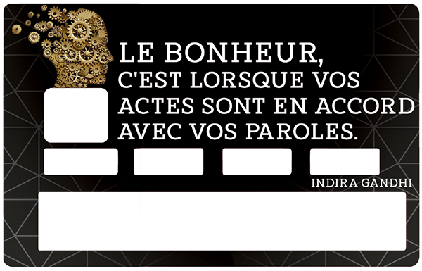 sticker-cb-BONHEUR-Indira-Gandhi-the-little-boutique copie