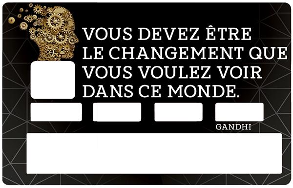 sticker-cb-change-le-monde-gandhi-the-little-boutique