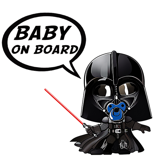 GB-sticker-baby-on-bord-derth-vader-bleu-THE_LITTLE_BOUTIQUE
