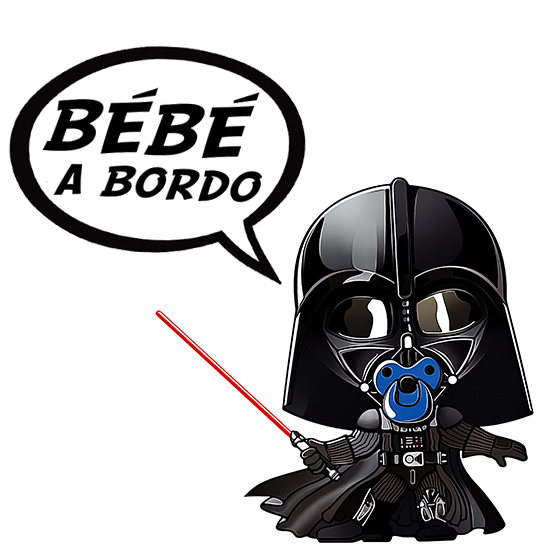 IT-sticker-bébé-a-bordo-dark-vador-bleu-THE_LITTLE_BOUTIQUE
