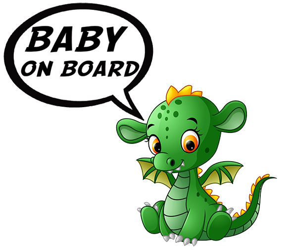 GB-sticker-baby-on-bord-drogon-the-little-boutique-1