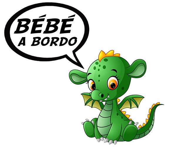 IT-sticker-bebe-a-bordo-drago-the-little-boutique-1