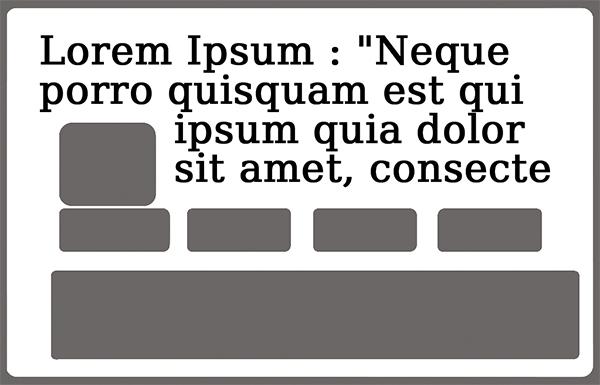 blanc-ecriture-noir-FOND-sticker-carte-bancaire-citation