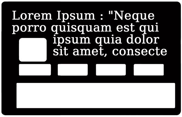 noir-ecriture-blanc-FOND-sticker-carte-bancaire-citation