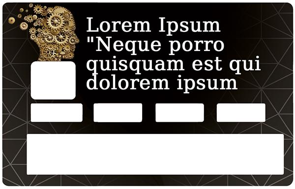 TETE-FOND-sticker-carte-bancaire-citation