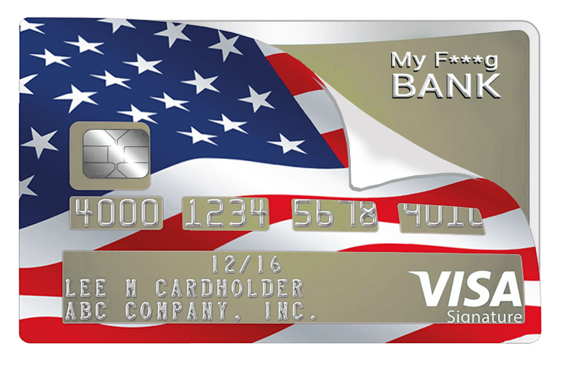 BANK-credit-card-sticker-the-little-sticker.-1jpg
