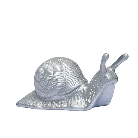 escargot-ottmar-horl-the-little-boutique-2