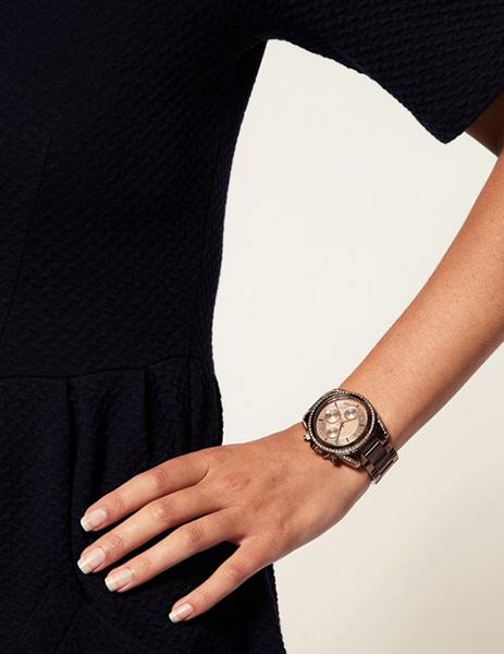 Montre-Femme-Michael-Kors MK5493-the-little-boutique-4