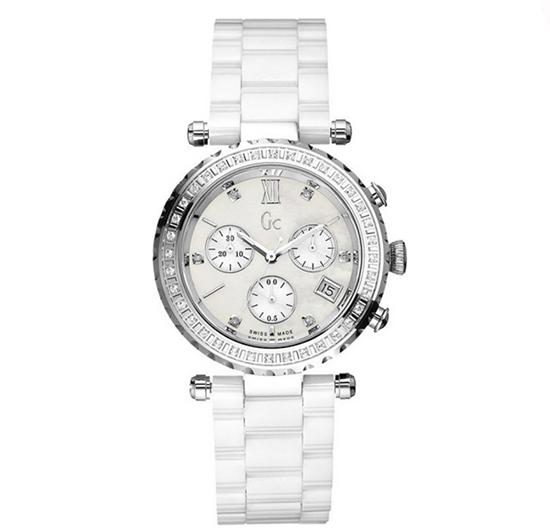 Montre-chronographe-Guess-01500M1-the-little-boutique