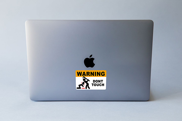 sticker-dont-touch-warning-ne-touche-pas-the-little-boutique-3