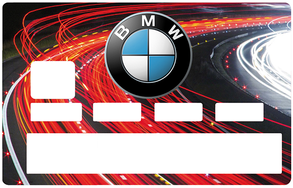 sticker-carte-bancaire-BMW-the-little-boutique