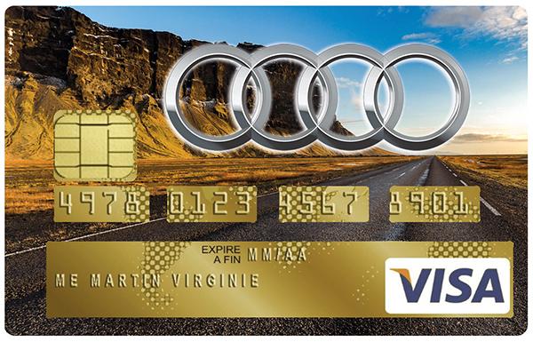 sticker-carte-bancaire-AUDI-the-little-boutique-1